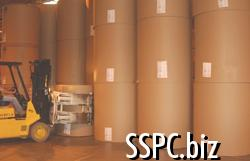 Southern States Packaging - Your Source for Coated, Laminated and Die Cut Paper and Paperboard products.